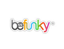 Befunky_link