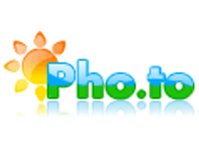 Pho.to_link