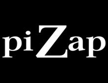 Pizap_link